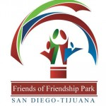 Friends of Friendship Park to Unveil Design Celebrating Bi-national Cooperation